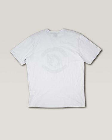 Camiseta-Volcom-Remove-Tamanho-Especial-02.11.2059G_branco_2_P
