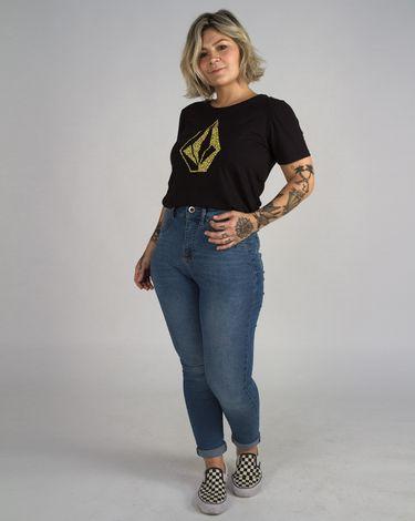 camiseta-silk-leopard-stone_preta------volcom-14.72.0417_01