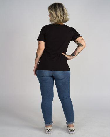 camiseta-silk-leopard-stone_preta------volcom-14.72.0417_02
