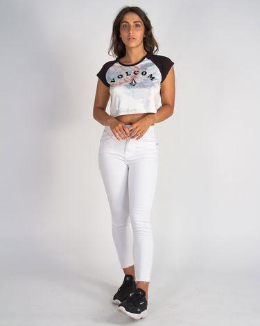 camisetas-especiais_Knot-It_tie-dye_14.78.0329_01