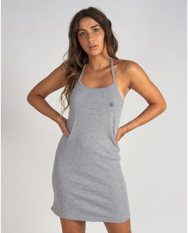 vestido_circle-stone2_cinza-mescla_14.81.0327_001P