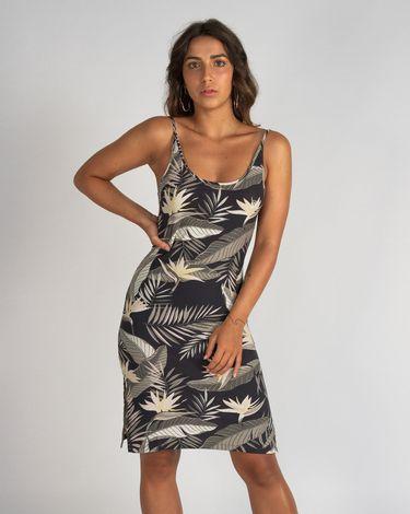 vestido_Gen-Wow_verde-estampado_14.81.0337_002