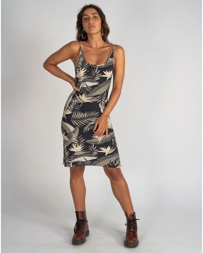 vestido_Gen-Wow_verde-estampado_14.81.0337_003