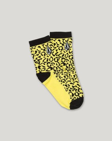 meia_Leopard-Stone_19.24.0730