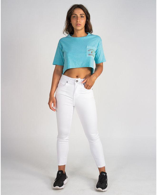Jeans_Volstone_16.33.0286_001