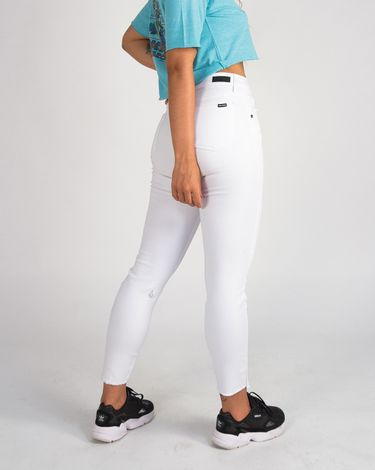 Jeans_Volstone_16.33.0286_002