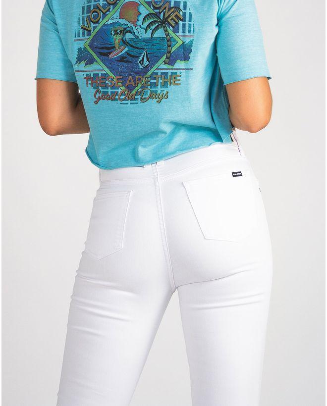 Jeans_Volstone_16.33.0286_004