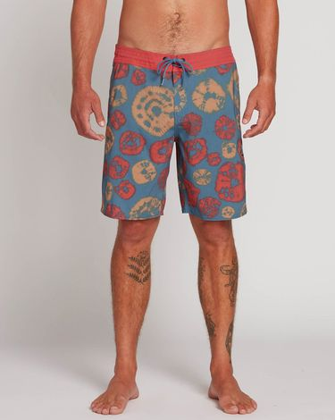 Boardshorts_Dot-Dye-Stoney_Cayenne_01.01.1724_02