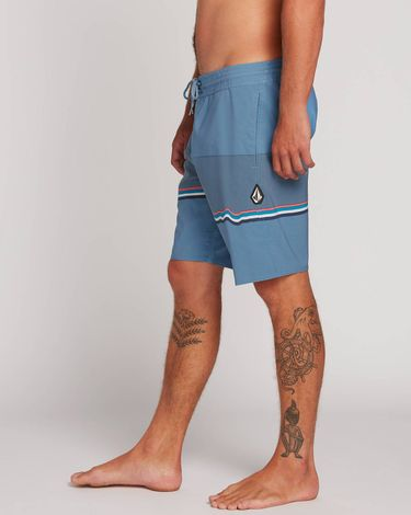 Boardshorts_Quarta-Stoney_Blue-Rinse_01.01.1721_01