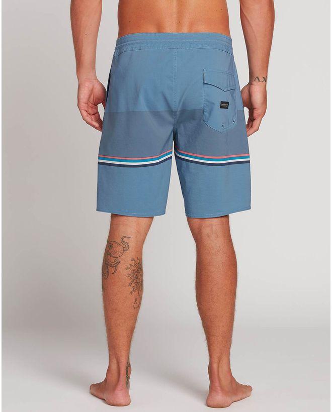 Boardshorts_Quarta-Stoney_Blue-Rinse_01.01.1721_02
