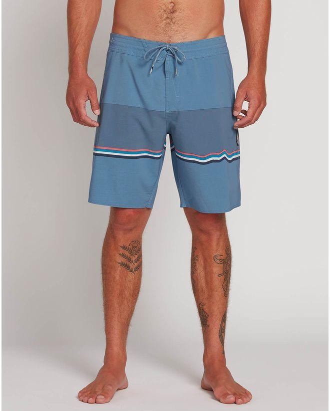 Boardshorts_Quarta-Stoney_Blue-Rinse_01.01.1721_03