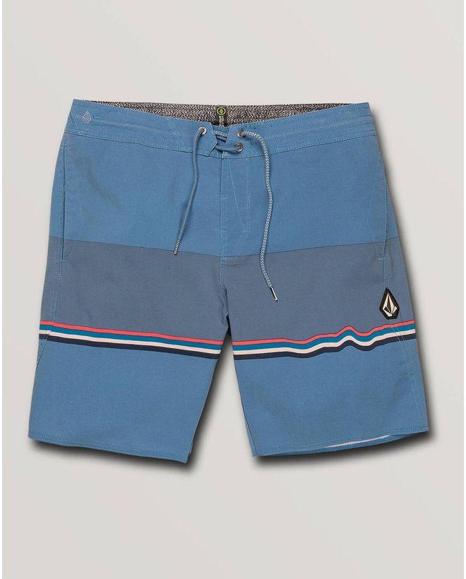 Boardshorts_Quarta-Stoney_Blue-Rinse_01.01.1721_05