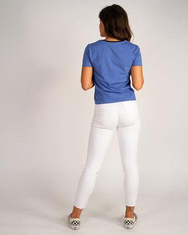 Camiseta-silk_-stoked-on-stone_azul-mescla_14.72.0412_02