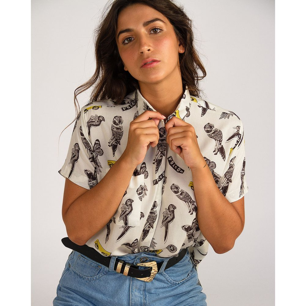 camisa_bird-toss_-branco-estampado_14.76.0049_01