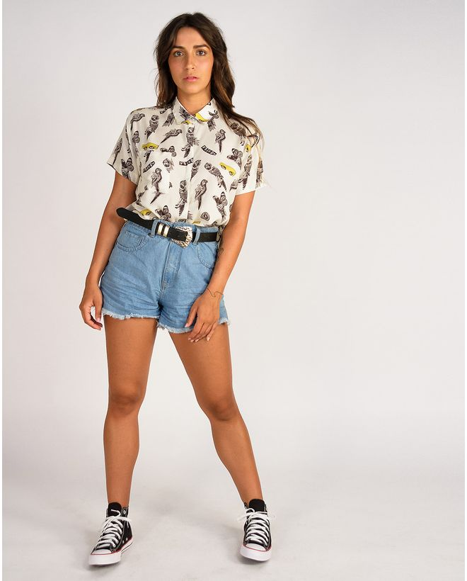 camisa_bird-toss_-branco-estampado_14.76.0049_04