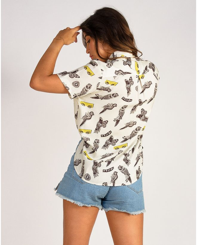 camisa_bird-toss_-branco-estampado_14.76.0049_05