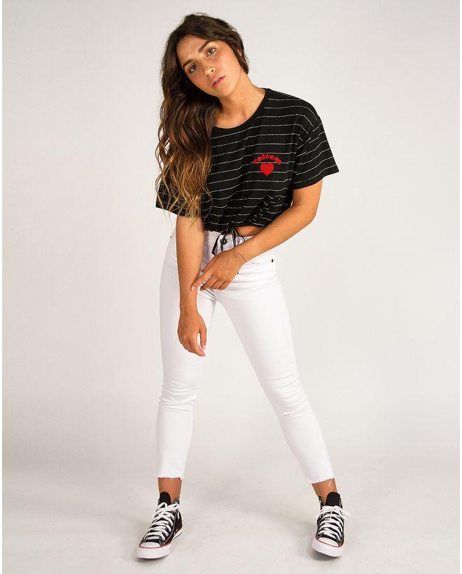 camiseta-especial_-along-the-way_preto_14.78.0335_04P