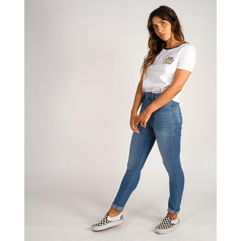 Jeans_Libertador-high-Rise_16.33.0285_01