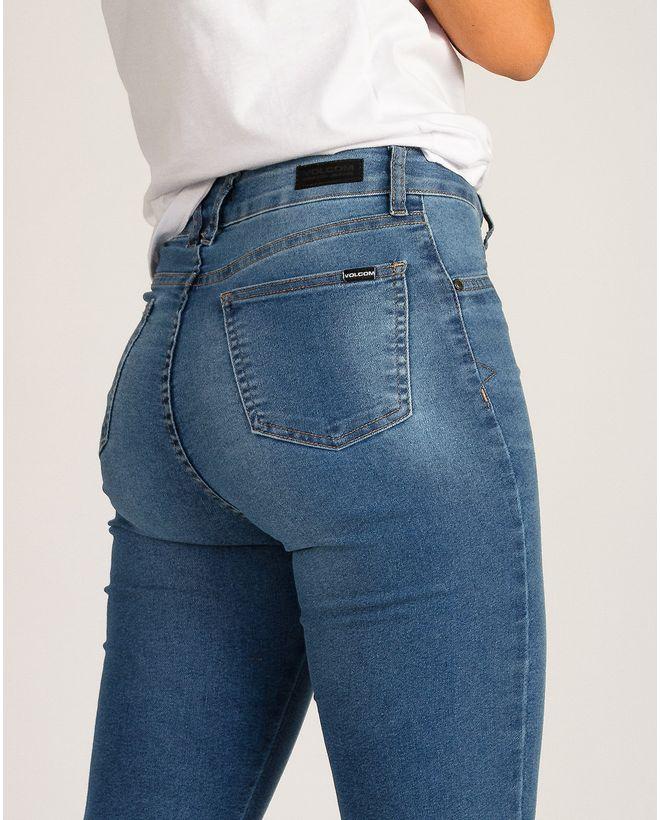 Jeans_Libertador-high-Rise_16.33.0285_04