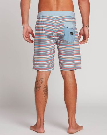 Boardshorts_Aura-Stoney_Flight-Blue_01.01.1720_02