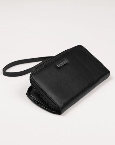 carteira_leading-leather_preta_19.20.0690_1