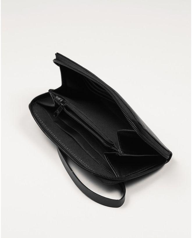 carteira_leading-leather_preta_19.20.0690_2