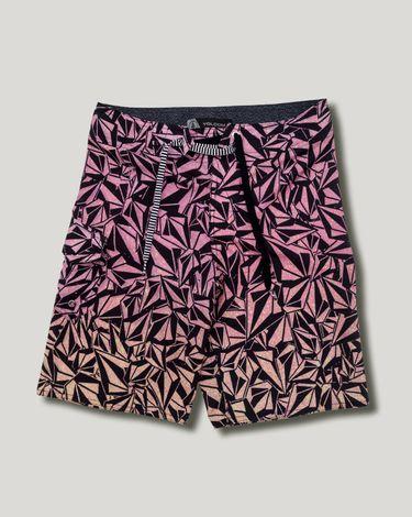 bermuda-trunks_-confetti-stone_-roxo_08.01.0271_1