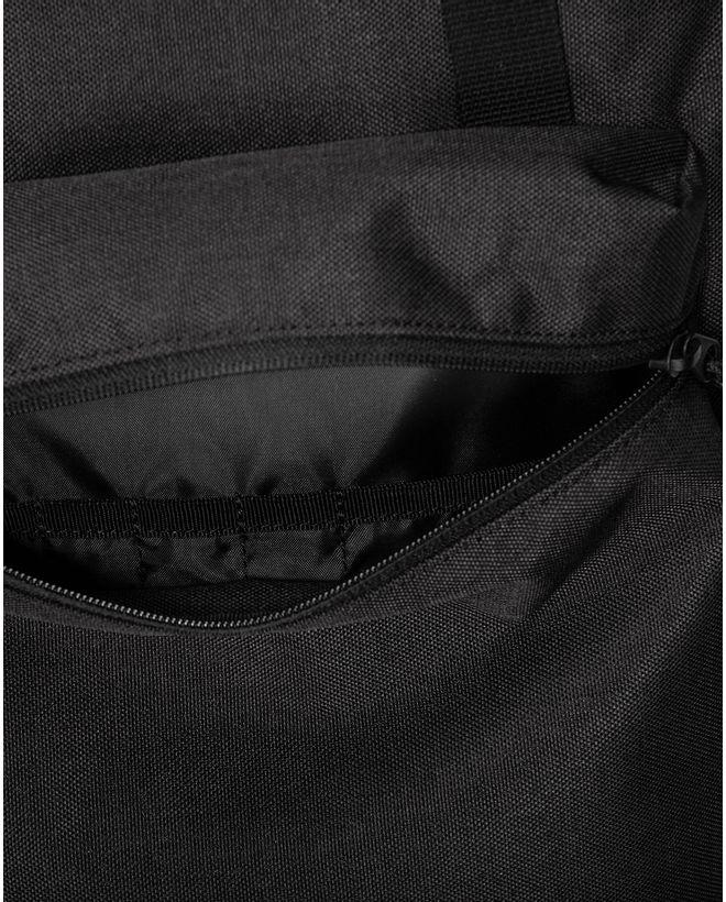 ruckfold_vintage-black_19.26.0414_3