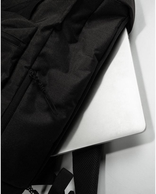 ruckfold_vintage-black_19.26.0414_5