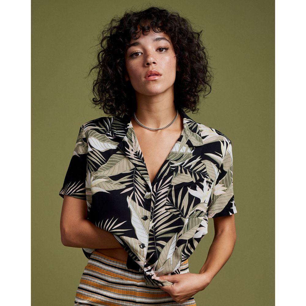 camisa_gen-wow_verde-estampado_14.76.0048_1