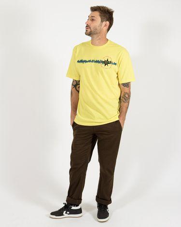 02.11.2046_amarelo_2_P