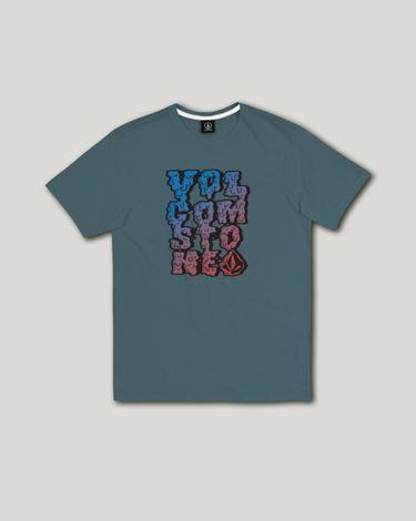 camiseta-leak_09.11.0458_verde_1