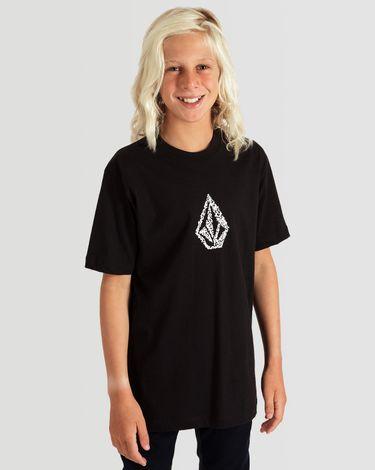 09.11.0464_Camiseta-Juvenil-Pixel-Stone