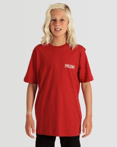 09.11.0465_Camiseta-Juvenil-Lapse--2-