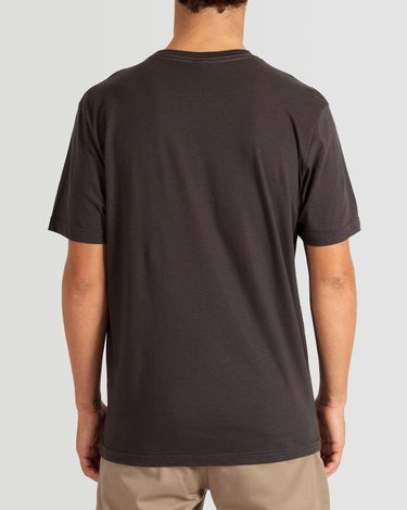 02.11.2102_Camiseta-Two-Face--3-