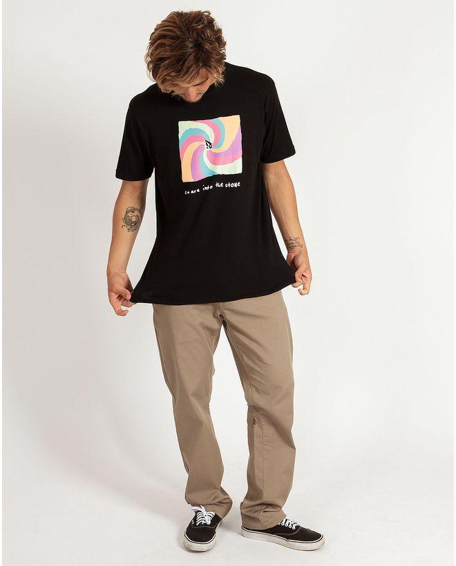 02.11.2107_Camiseta-Earth-People