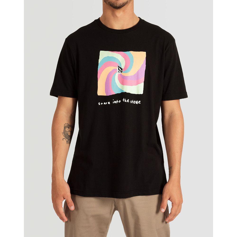 02.11.2107_Camiseta-Earth-People--2-