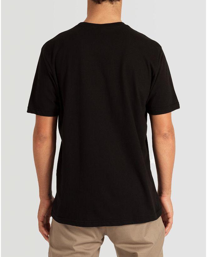 02.11.2107_Camiseta-Earth-People--3-