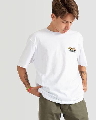 02.11.2109_Camiseta-Day-Waves--2-
