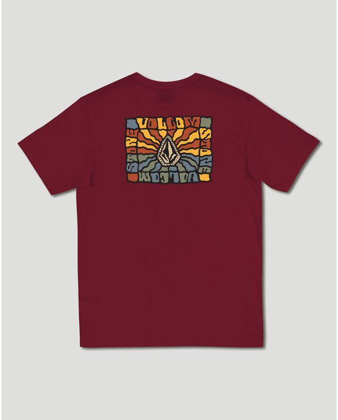 02.11.2109_Camiseta-Day-Waves--7-