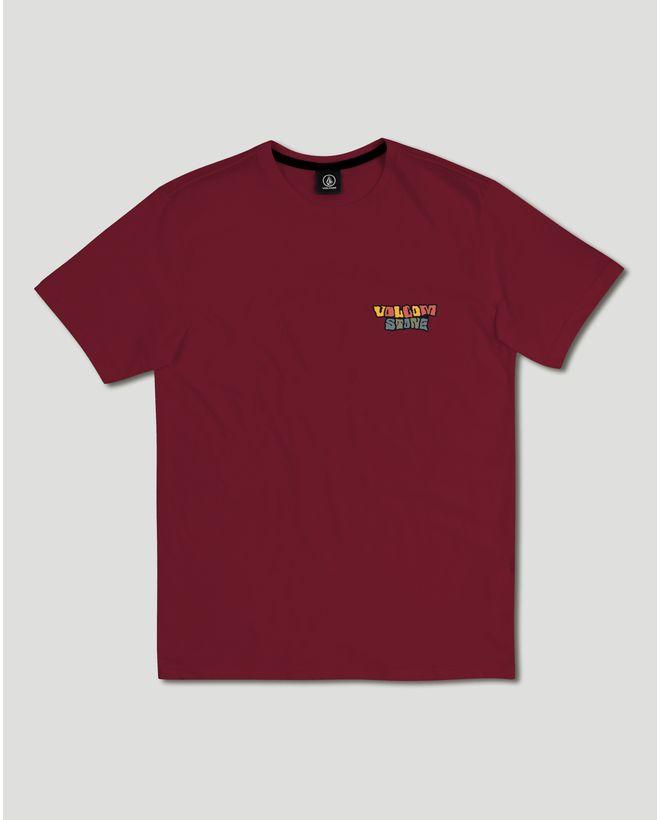 02.11.2109_Camiseta-Day-Waves--8-