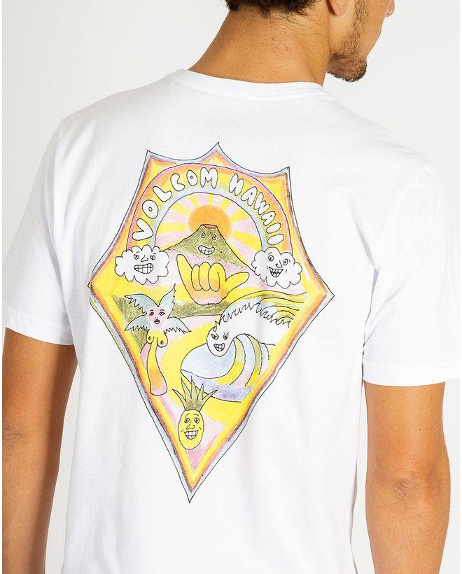 02.12.0312_Camiseta-Ozzie