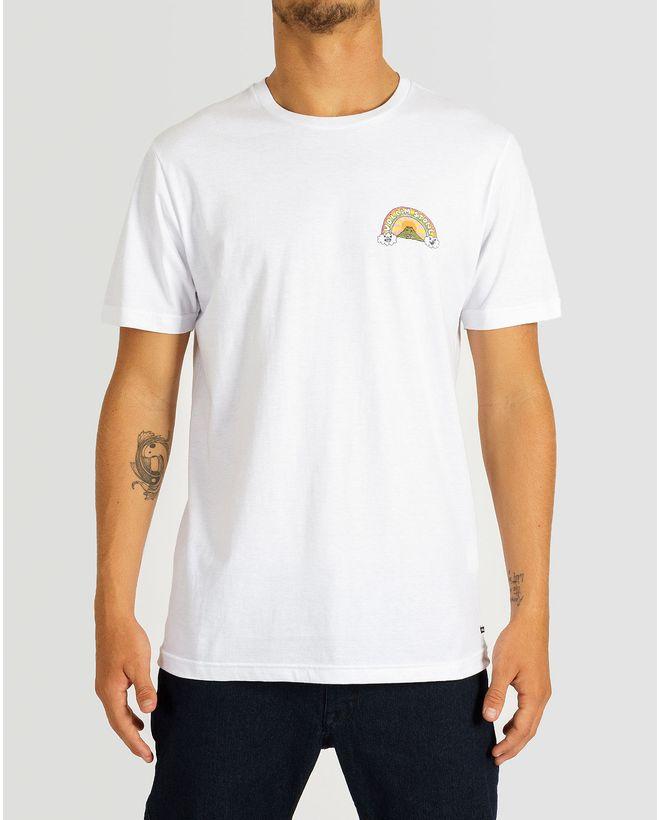 02.12.0312_Camiseta-Ozzie--2-