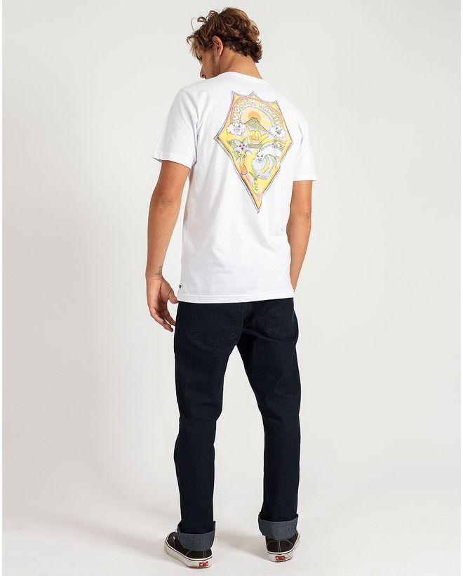 02.12.0312_Camiseta-Ozzie--3-