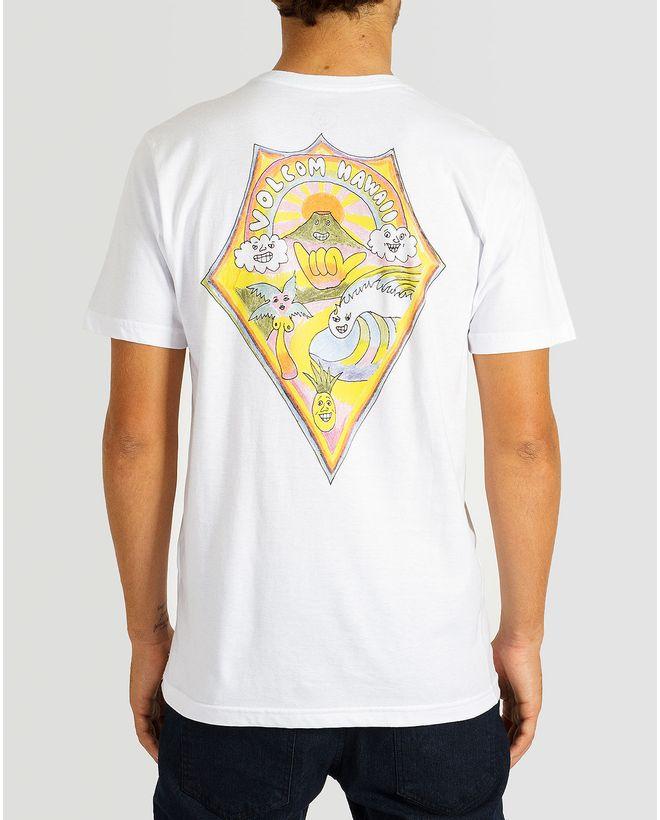 02.12.0312_Camiseta-Ozzie--4-