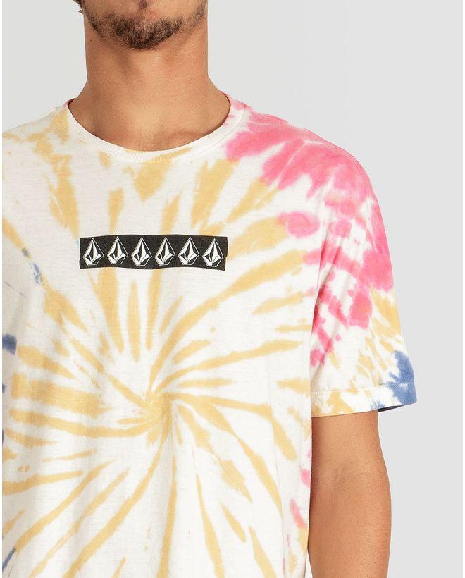 02.14.0941_Camiseta-Especial-Tie-Dye-Warphase