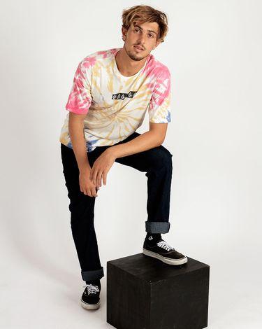 02.14.0941_Camiseta-Especial-Tie-Dye-Warphase--2-
