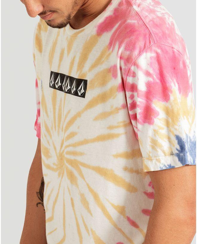 02.14.0941_Camiseta-Especial-Tie-Dye-Warphase--3-