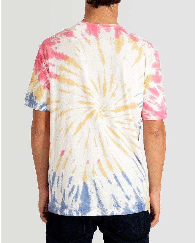 02.14.0941_Camiseta-Especial-Tie-Dye-Warphase--4-