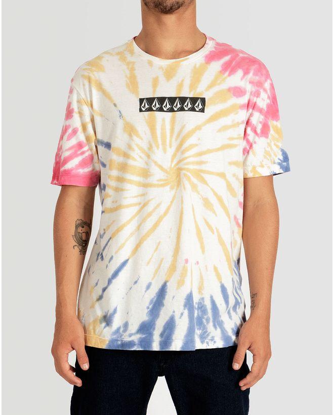 02.14.0941_Camiseta-Especial-Tie-Dye-Warphase--5-